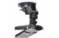 Видеорегистраторы Gazer S520