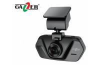 Видеорегистраторы Gazer F117