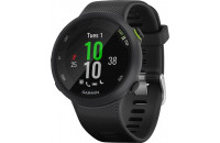 Смарт-часы Garmin Forerunner 45 GPS Small Black (010-02156-12)