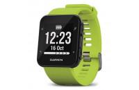Смарт-часы Garmin Forerunner 35 Limelight (010-01689-11)