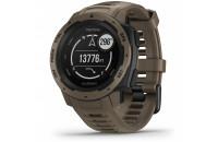 Смарт-часы Garmin Instinct Tactical Edition Coyote Tan (010-02064-71)