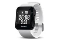 Смарт-часы Garmin Forerunner 35 White (010-01689-13)