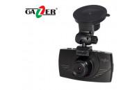 Видеорегистраторы Gazer F140