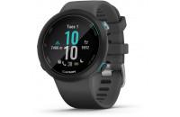 Смарт-часы Garmin Swim 2 Slate (010-02247-10)