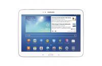 Планшеты Samsung Galaxy Tab 3 10.1 16GB P5210 UACRF White
