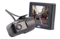 Видеорегистраторы Gazer H714 + MC125