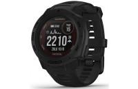 Смарт-часы Garmin Instinct Solar Tactical Edition Black (010-02293-03)