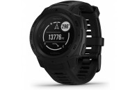 Смарт-часы Garmin Instinct Tactical Edition Black (010-02064-70)