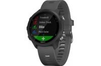 Смарт-часы Garmin Forerunner 245 Slate Gray (010-02120-10)