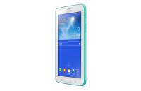 Купить - Samsung Galaxy Tab 3 Lite 7.0 8GB 3G Blue Green (SM-T111NBGASEK)