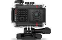 Экшн-камеры Garmin Ultra 30 (010-01529-04)