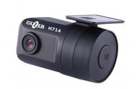 Видеорегистраторы Gazer H714 + MC135