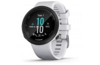 Смарт-часы Garmin Swim 2 Whitestone (010-02247-11)