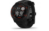 Смарт-часы Garmin Instinct Esports Edition Black Lava (010-02064-72)