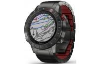 Смарт-часы Garmin MARQ Driver (010-02006-04)