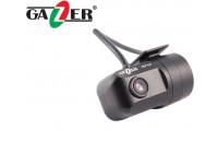Видеорегистраторы Gazer H714