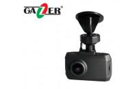 Видеорегистраторы Gazer F122