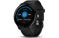 Смарт-часы Garmin Vivoactive 3 Music Black (010-01985-03)