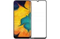 Аксессуары для мобильных телефонов Gelius Samsung A405 (A40) Pro 3D Clear Glass Black