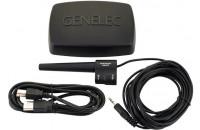 Genelec 8300-601