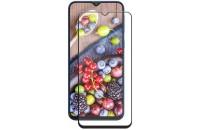 Аксессуары для мобильных телефонов Gelius Samsung M205 (M20) Pro 3D Clear Glass Black