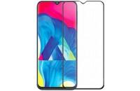 Аксессуары для мобильных телефонов Gelius Samsung M305 (M30) Pro 3D Clear Glass Black
