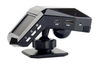 Видеорегистраторы Globex GU-DVV007