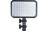 Аксессуары для фото-видео Видео свет Godox LED-126