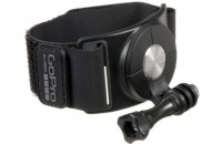 Экшн-камеры Крепление Gopro The Strap (Hand+Wrist+Arm+Leg Mount) (AHWBM-002)