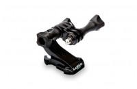 Аксессуары для экшн-камер Крепление GoPro Helmet Front Mount (AHFMT-001)