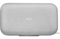 Google Home Max Charcoal (GA00223-US)