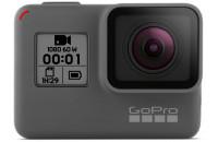 Экшн-камеры GoPro HERO (CHDHB-501)