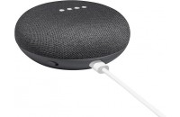 Google Home Mini Charcoal (GA00216-US)