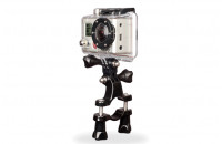 Аксессуары для экшн-камер Крепление GoPro Handlebar Seatpost Mount (GRH30)