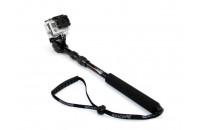 Аксессуары для экшн-камер Монопод GoScope Pole 21