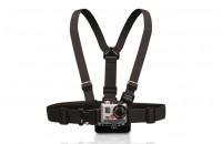 Аксессуары для экшн-камер Крепление GoPro Chest Mount Harness (GCHM30-001)