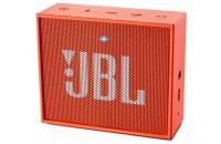 JBL GO (orange)