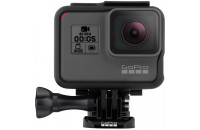 Экшн-камеры GoPro HERO 5 Black (CHDHX-502)