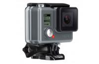 Экшн-камеры GoPro HERO (CHDHA-301)
