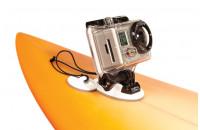 Аксессуары для экшн-камер Крепление GoPro Surfboard Mount (ASURF-001)