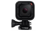 Экшн-камеры GoPro HERO4 Session (CHDHS-102)