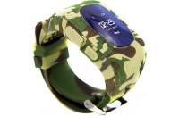 Смарт-часы GOGPS ME К50 Camouflage (K50KK)