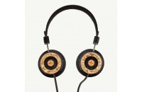 Наушники Grado The Hemp Headhpone