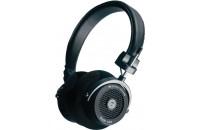 Grado GW100 Bluetooth