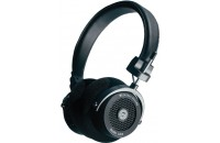 Наушники Grado GW100 Bluetooth