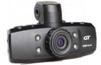 Видеорегистраторы GT R85