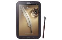 Планшеты Samsung Galaxy Note 8.0 (GT-N5100) 16Gb UACRF Brown Black