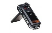 Видеорегистраторы GT X60