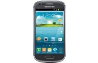 Samsung GT-I8190 Galaxy S III mini Titan Gray (UA UCRF) + в базе УЧН
