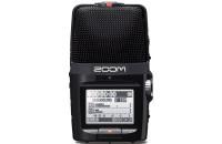 Диктофоны Zoom H2n